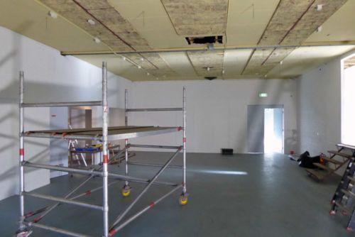 Grotezaal-Plafond01