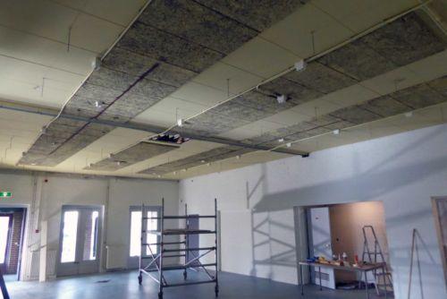 Plafond-02