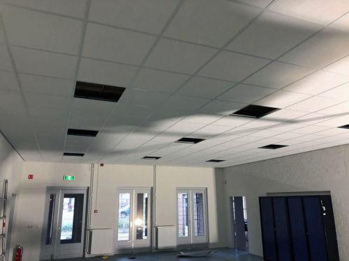 Plafond02
